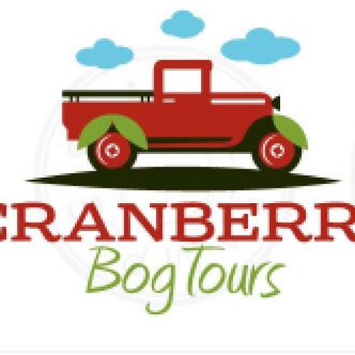 Cranberry Bog Tours